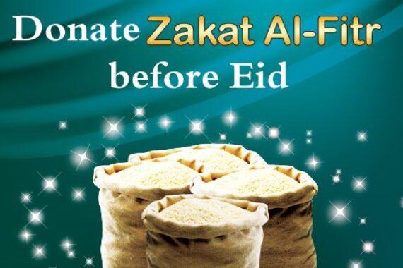 zakat-donate